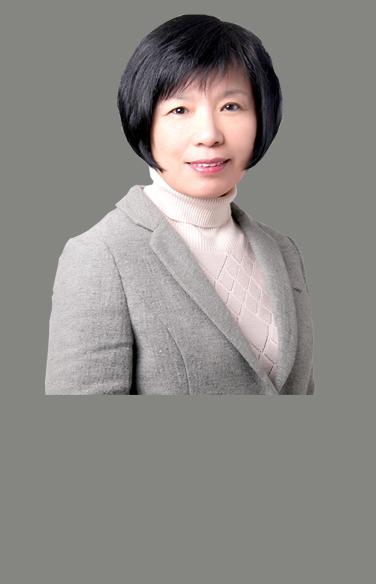 CKA高级肌动学导师——宦兰萍