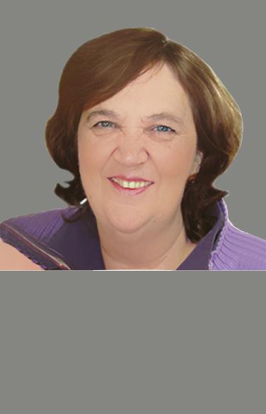 RMTi韵律肌动学(美国休斯顿)创办人、国际韵律肌动学教学总督导